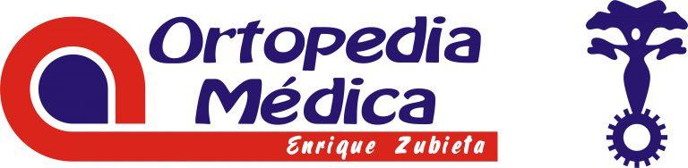 Logo 2 WEB ZUBIETA