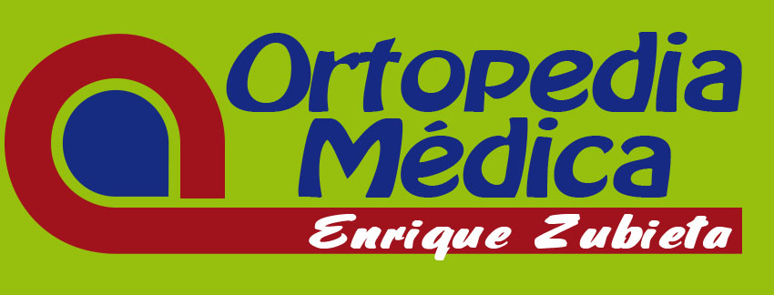 Ortopedia Médica Enrique Zubieta